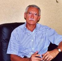 Michel Santo